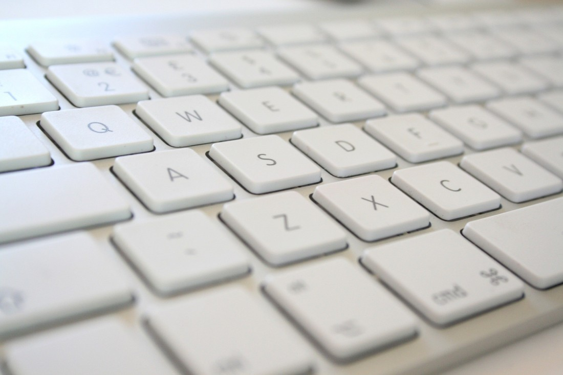 keyboard-694709_1920